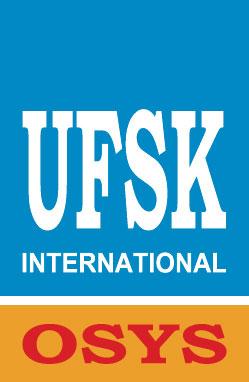 UFSK-OSYS-logo