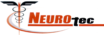 Neurosurgical and Orthopedic Spine Instrumentation Distributors